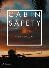Cabin Safety