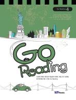 GO READING. 4