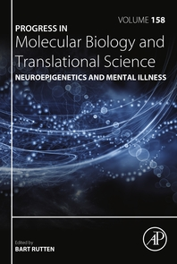 Neuroepigenetics and Mental Illness