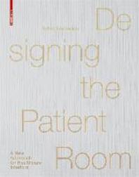 Designing the Patient Room