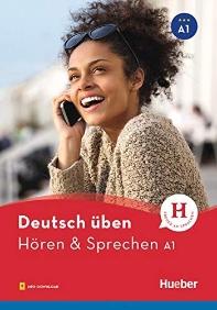 Hoeren & Sprechen A1