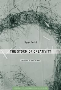 The Storm of Creativity