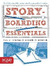 Storyboarding Essentials