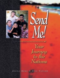 Send Me!