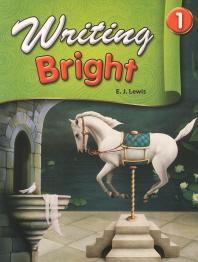 Writing Bright. 1