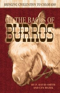 On the Backs of Burros