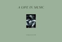 Jacqueline Du Pre a Life in Music