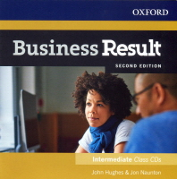 Business Result 2E Int CD (2)