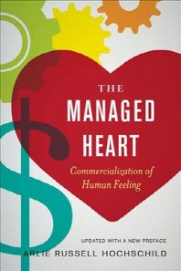 The Managed Heart