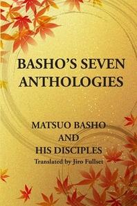 Basho's Seven Anthologies