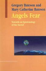 Angels Fear