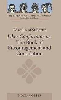 Goscelin of St Bertin