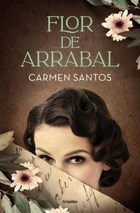 Flor de Arrabal / Suburban Flower