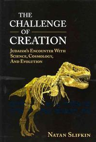 The Challenge of Creation