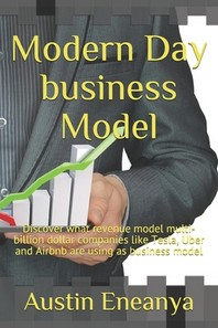 Modern Day business Model