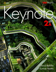 Keynote Combo Split 2A (SB+WB+Online)