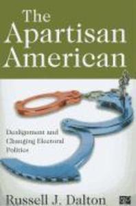 The Apartisan American
