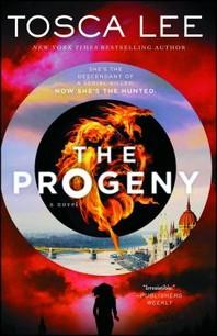 The Progeny, 1
