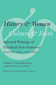 History and Women, Culture and Faith, Volume 5