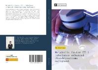 Metabolic factor ET-1 imbalance enhanced chondrosarcoma malignant ??