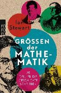 Groessen der Mathematik