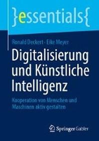 Digitalisierung und Kuenstliche Intelligenz