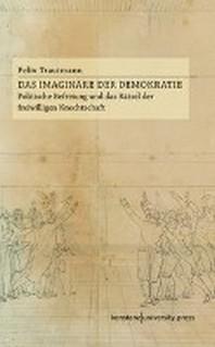 Das Imaginaere der Demokratie