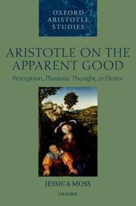 Aristotle on the Apparent Good