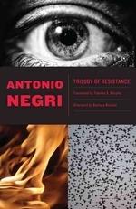 Trilogy of Resistance
