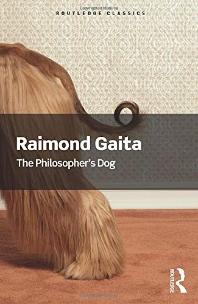 The Philosopher's Dog (Routledge Classics)