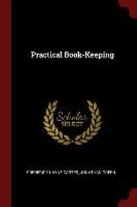 Practical Book-Keeping