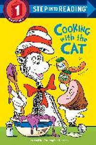 Cat in the Hat : Cooking with the Cat