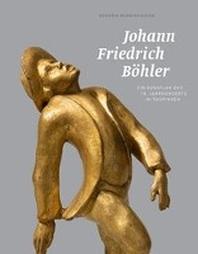 Johann Friedrich Boehler
