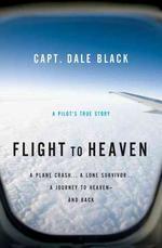 Flight to Heaven