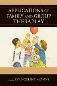 Applications of Family and Group Theraplay