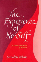 The Experience of No-Self