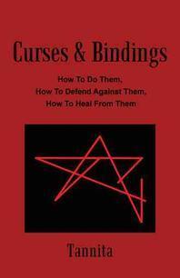 Curses & Bindings