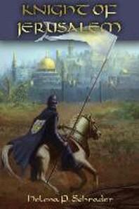 Knight of Jerusalem