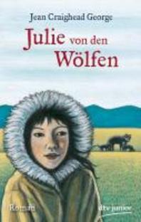 Julie von den Woelfen