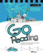 GO READING. 5