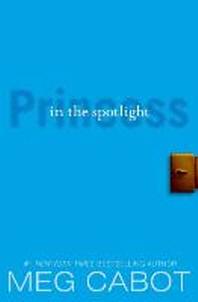 The Princess Diaries, Volume II