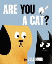 Are You a Cat?