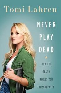 Never Play Dead