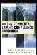 Environmental Law and Compliance Handbook (McGraw-Hill Handbooks)