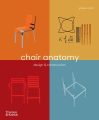 Chair Anatomy - Design and Construction