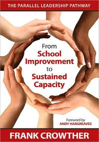 From School Improvement to Sustained Capacity