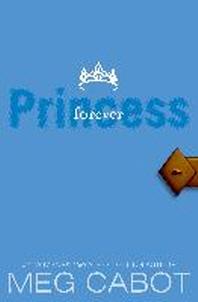 The Princess Diaries, Volume X