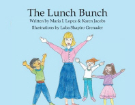 The Lunch Bunch
