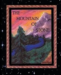 The Mountain of Stone
