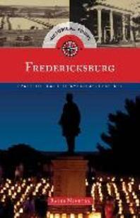 Historical Tours Fredericksburg